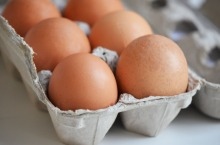 Farm-fresh-local-eggs-POST