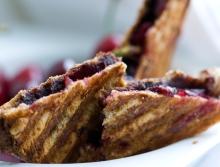 chocolate-cherry-panini-4