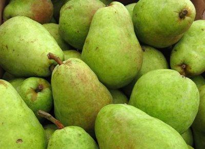 bartlett_pears