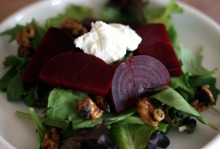 beet_goat_cheese_salad