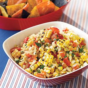 corn-salsa-ay-1875608-l