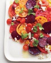 tomato-beet-salad-med108588_vert