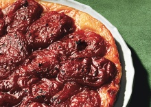 tomato-tarte-tatin-646