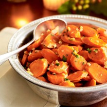 maple-ginger-glazed-carrots-recipe-1109-xl