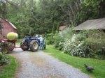Crighton's Farm