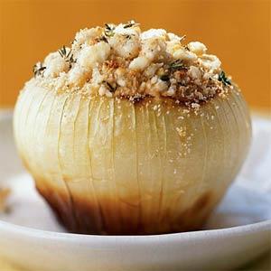 onion-feta-ck-709813-l
