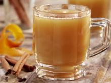 PB1313H_spiced-hot-apple-cider-recipe_s4x3_lg