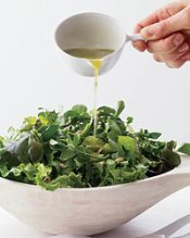 200906-r-watercress-salad