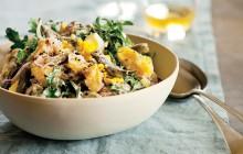 dilly-bean-potato-salad-2-940x600