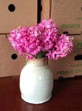 flowershare4.30