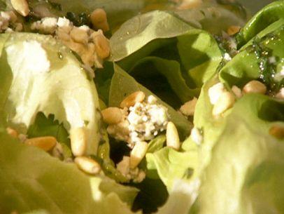 bibbsalad