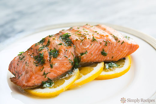grilled-salmon-dill-butter-a