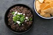 refried-black-beans-a-180x120