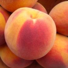 peachessquare