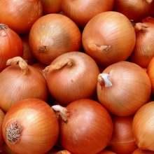 Yellow-Onions