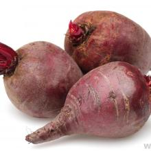 beets-trimmed