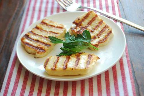grilled-halloumi2