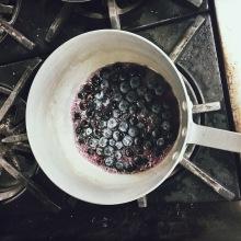 blueberry_sauce_1
