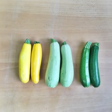 green_yellow_zucchini