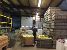 packing_house_dawsons_orchards