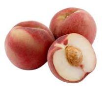 white_peaches