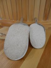 Spelt -- whole grain and unbleached spelt flour
