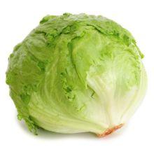 crisphead_lettuce